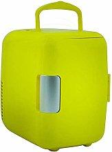 XIUYU Car Refrigerator/Mini Car Freezer/Portable