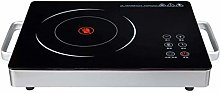 XIUYU Electric ceramic stove household small 2000w