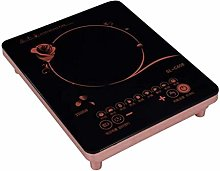 XIUYU Electric Ceramic Stove Kitchen Intelligent
