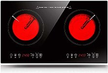 XIUYU Induction cooker, electric ceramic stove