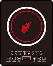 XIUYU Induction cooker household 2200w fire boiler