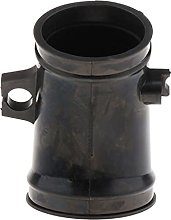 XIXI-Home Air Intake Air Cleaner Joint Boot Fit
