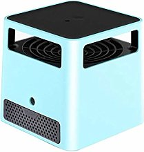 XIXIDIAN USB Powered Mosquito Killer,Insect Trap