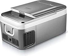 XiYou Electric Dc/Ac Hot Or Cold Cool Box Portable