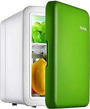 XiYou Portable Car Refrigerator 4L Mute Reefer