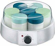 XJJZS Automatic Digital Yogurt Maker for Cooking