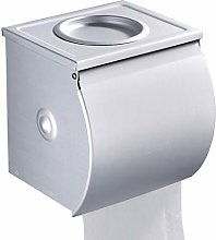 XJJZS Paper towel holder - Holder Storage