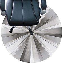 XJRS Floor Mats for Office Washable Floor