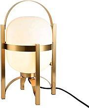 XKUN 1Desk Light In Lighting,Table Lamp For