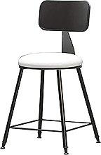 XKun bar Chair Modern Counter Chair Restaurant