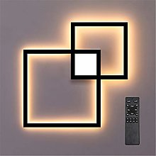 XKUN DIY Combine Wall Decoration Lamp,LED Wall
