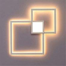 XKUN DIY Splicing Night Lights, Modular Modern