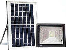 XKUN Outdoor Solar Light Household Super Bright