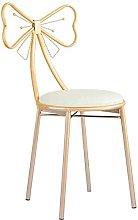 XKun shop stool modern high stool dressing chair