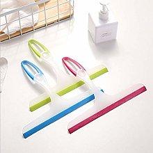 XLAHD 3PCS Shower Squeegees, Glass Window Wiper