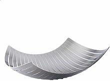 XLAHD Fruit Bowl Basket - Stainless Steel Wire