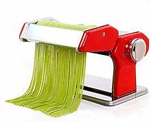 XLAHD Pasta Maker Pasta Machine Manual Noodle