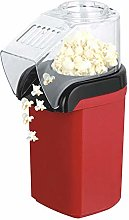 XLNB 1200W Hot Air Popcorn Maker Electric Home