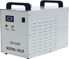 XLNTTECH Industrial Water Chiller for Co2 Laser