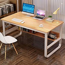 XLO Computer Desk, Modern Simple Style Office