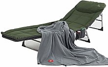 XLOO Adjustable Lounge Chair Recliners for Patio,
