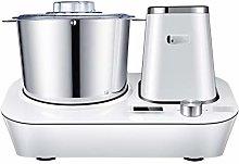 XLSQW Stand Mixer Dough Food Mixers Electric Mixer
