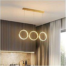 XLTFZY Chandelier Ceiling Lamp Household Room