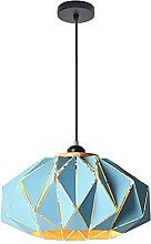 XLTFZY Chandelier Ceiling Lamp Nordic Simple