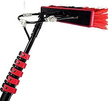 XLYAN Window Cleaning Brush,Cleaning Photovoltaic