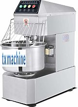 xmachine Stand Mixers 30L Commercial Dough Mixer