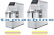 xmachine Stand Mixers Commercial Dough Mixer