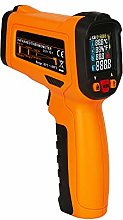XMAGG® Digital Laser Infrared Thermometer