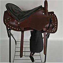 XMXM Short Saddle Riding Seat Horse Comprehensive
