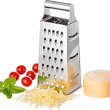 XMYNB Vegetable Slicer Kitchen Manual Vegetable
