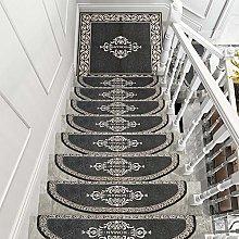 XOCKYE Stair Pad Stairs Tread Non-slip Floor