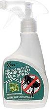 Xpel Bed Bug Blaster Household Flea Spray 300ml
