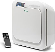 Xpelair Hepa Air Purifier with 6 Stage Filtration,