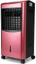 XPfj Evaporative Coolers 70W Portable Home Air