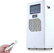 XPfj Evaporative Coolers Air Conditioner, Mobile