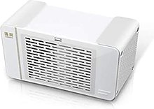XPfj Evaporative Coolers Air Conditioners Air