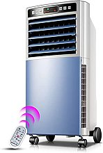 XPfj Evaporative Coolers Air-Conditioning Fan,