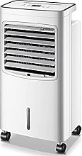 XPfj Evaporative Coolers Cooling And Heating