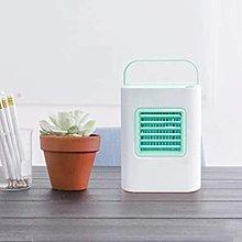 XPfj Evaporative Coolers Micro Cold Air