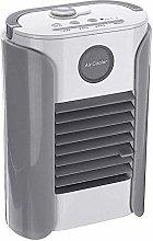 XPfj Evaporative Coolers Portable Air Conditioner,