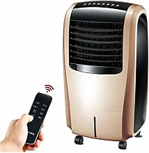 XPfj Summer Air Cooler, Portable Heating Cooling