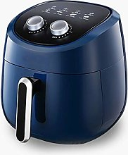 XQKQ Electric Steamers,Air Fryer,8 Major
