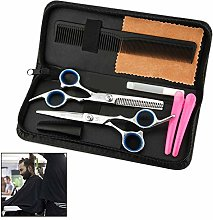 Xrten Professional Salon Hair Scissors Set,