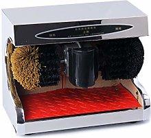 XSJZ Electric Shoe Polisher, Automatic Induction