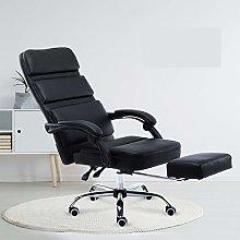 XSN Ergonomic Office Chair, Modern High-Back Desk