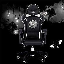XSN Ergonomic Office Chair - Rolling Desk Chair